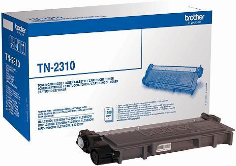 BROTHER » toneris TN-2310« tonerio kasetė