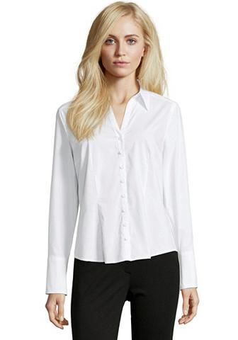 BETTY BARCLAY Marškiniai