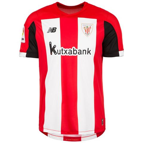 NEW BALANCE Marškinėliai »Athletic Bilbao«