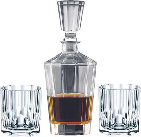 NACHTMANN Stiklinių rinkinys