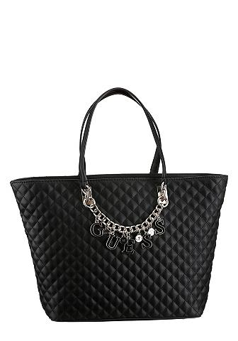 GUESS Rankinė »Passion Tote«