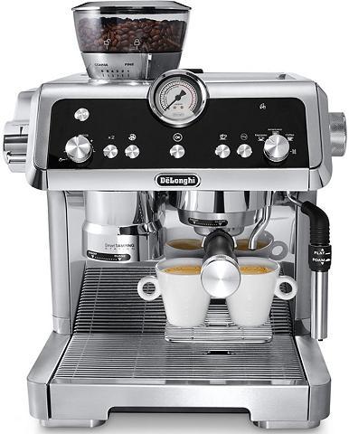 DELONGHI De'Longhi Espresso kavos aparatas EC93...
