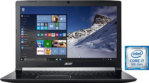 ACER A717-72G-70Q3 Nešiojamas kompiuteris (...