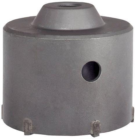 CONNEX Bohrkrone 80 mm HM