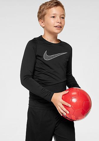 NIKE Marškinėliai »BOYS PERFORMANCE Marškin...