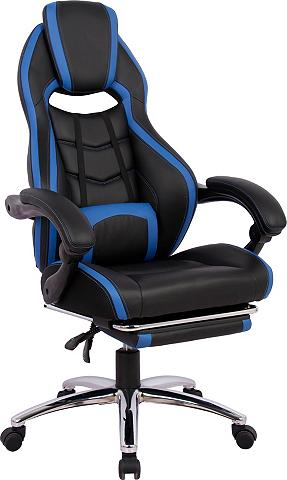 Gaming Chair »Sprinta 1«