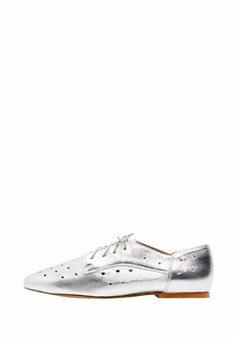 USHA Suvarstomi batai