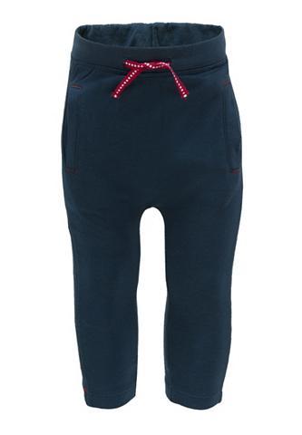 LIEF! Sportinio stiliaus kelnės su Ziernaht