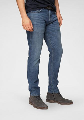 Joop Jeans Joop Džinsai džinsai su 5 kišenėmis »M...