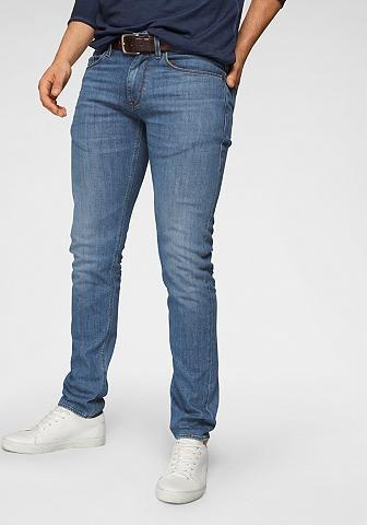 Joop Jeans Joop Džinsai džinsai su 5 kišenėmis »S...