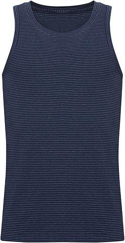 WÄSCHEPUR Wäschepur Apatiniai marškinėliai (2 vn...