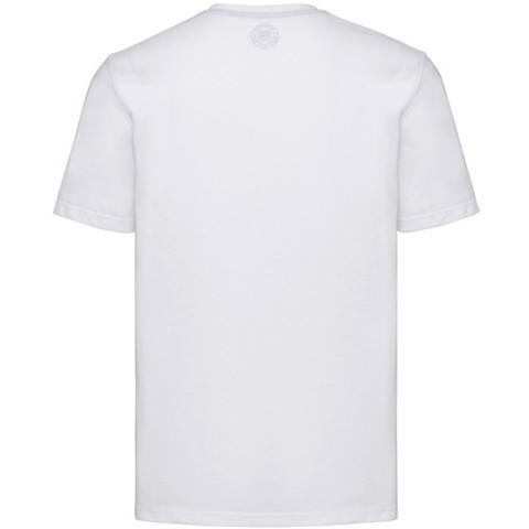 Russell Marškinėliai Vyriškas Marškinė...