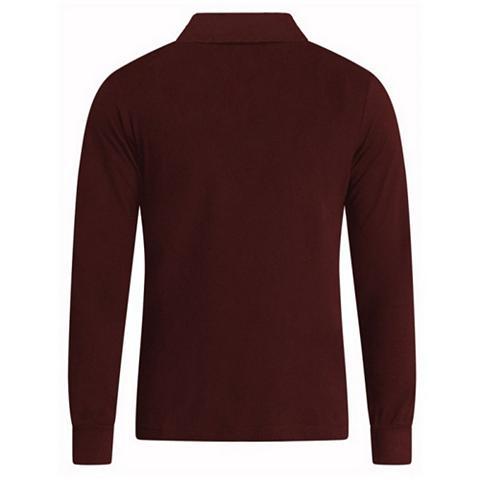 DUKE CLOTHING Polo marškinėliai Vyriškas Darvin Tall...
