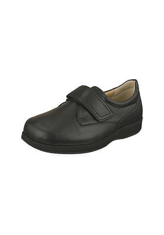 Natural Feet »Klaas« batai su atmungsaktiver Eigens...
