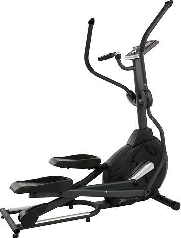 Xterra Fitness Xterra fitnesas Ellipsentrainer »XE 78...