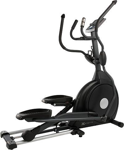 Xterra Fitness Xterra fitnesas Ellipsentrainer »XE 88...