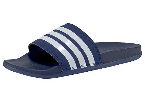 adidas Performance »Adilette Comfort« maudymosi sandalai