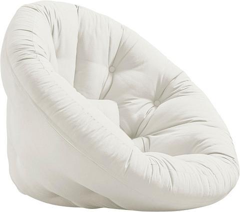 KARUP DESIGN Fotelis »Nido«