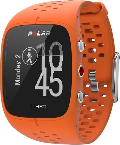 POLAR Activity laikrodis »M430«