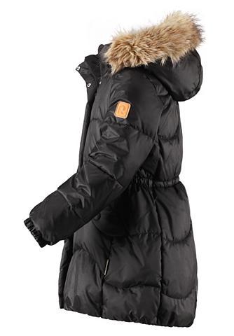 REIMA Vaikiški Žieminė striukė Sula »Kinder ...