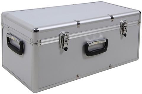 ONDIS24 Dėžė Aliumininis Riffelblech 18 l
