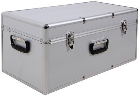 ONDIS24 Dėžė Aliumininis Riffelblech 62 l