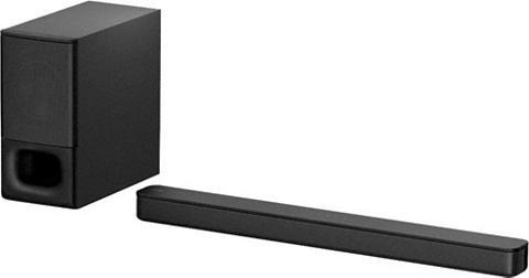 Sony HT-SD35 2.1 Soundbar (Bluetooth 320 W)...