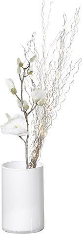 Kunstblume »Magnolie« aukštis 100 84 4...