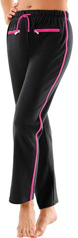 FEEL GOOD Kelnės in Interlock-Qualität