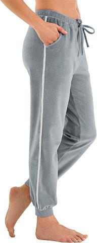 FEEL GOOD Kelnės in švelnus Nicki-Qualität