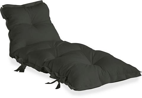 KARUP DESIGN Sodo krėslas »Sit and Sleep«