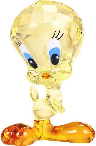 Swarovski Dekoratyvinė figurėlė »TWEETY 5465032«...