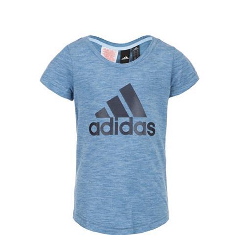 ADIDAS PERFORMANCE Sportiniai marškinėliai »Id Winner«