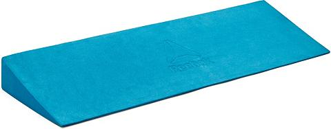 REEBOK Yogablock »Jogos Wedge - English Emera...