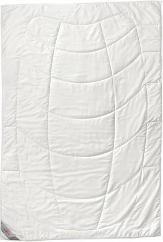 Natūralaus pluošto antklodė »Tencel« S...