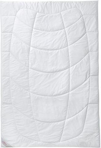 Natūralaus pluošto antklodė »Bambus« S...
