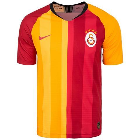 NIKE Marškinėliai »Galatasaray Vapor Match«...
