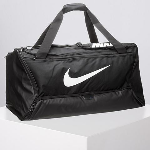 NIKE SPORTSWEAR Sportinis krepšys »Brasilia«