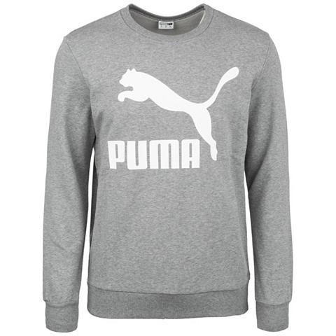 PUMA Sportinio stiliaus megztinis »Classic ...