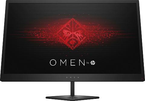 OMEN 25 Gaming-LED-Monitor (6223 cm/245