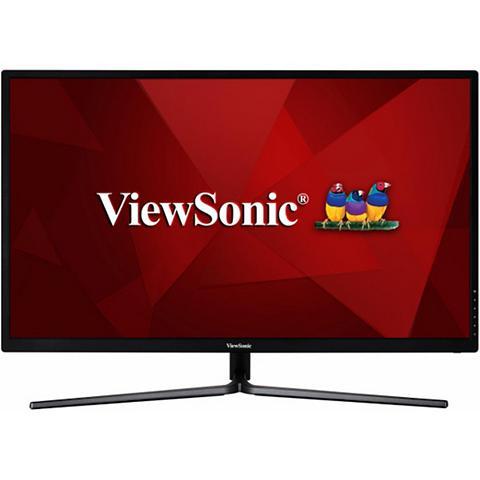 Viewsonic VX3211-2K-MHD monitorius »81 cm (32) W...