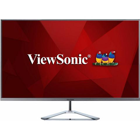 Viewsonic VX3276-MHD-2 LED-Monitor (80 cm/315