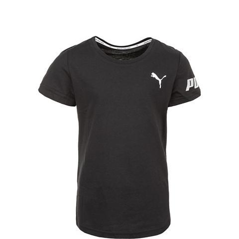 PUMA Sportiniai marškinėliai »Modern Sports...