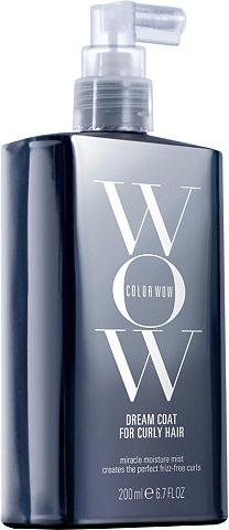 COLOR WOW Lockenspray »Dream Coat For Curly Hair...