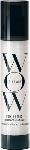 COLOR WOW Haarserum