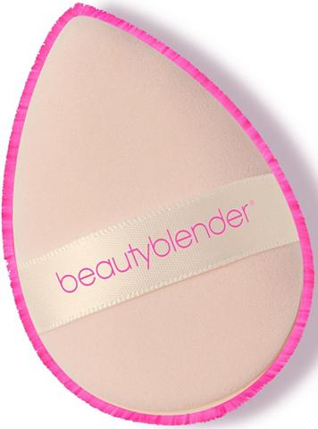 THE ORIGINAL BEAUTYBLENDER Puderquaste