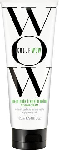 COLOR WOW Styling-Creme