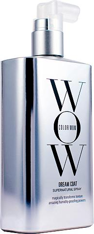 COLOR WOW Glanzspray
