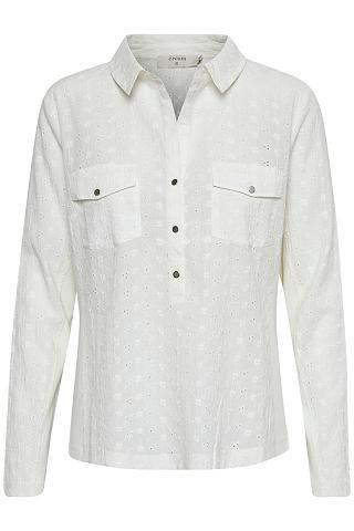 CREAM Marškiniai »HillyCR«