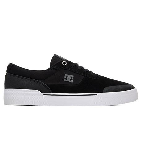 DC SHOES Batai »Switch Plus«